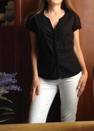 Блузка / сорочка h&m