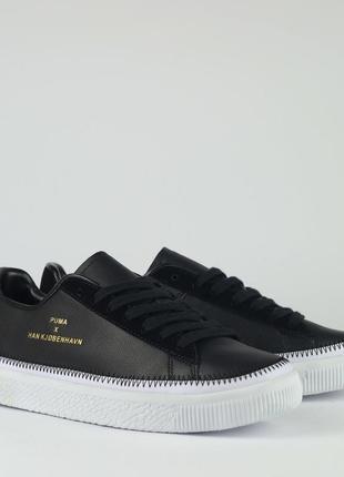 Стильные кроссовки ❤ puma han kjobenhavn ❤1 фото