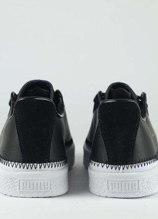 Стильные кроссовки ❤ puma han kjobenhavn ❤3 фото