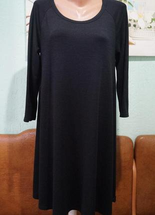 Платье р.м,бренд gap (гэп)