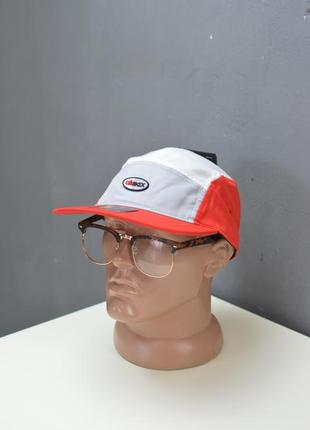 Кепка nike air max aw84 5 panel cap