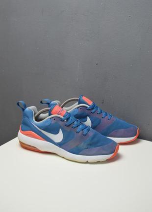 Крутые кроссовки nike air max riren