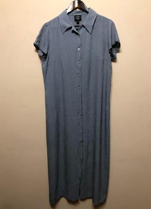 Скидки до 70%! только 11-14,06!  стильное винтажное летнее платье laura ashley