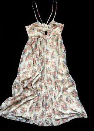 Шикарне плаття bershka p.m