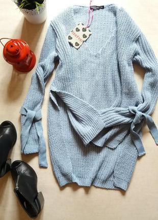 Интересный свитер4 фото