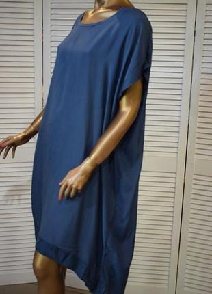 Платье made in italy