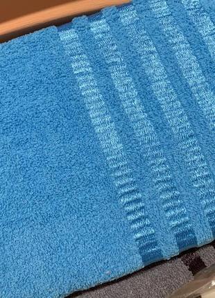 Новое качественное банные полотенце венгрия / лицевое
