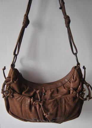 0e03e406e674 Кожаные женские сумки 2019 - купить недорого вещи в интернет ...