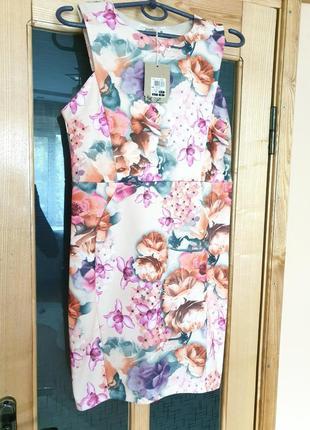 Нове плаття ovs