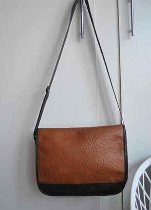 4498389a2e19 Мужские кожаные сумки 2019 - купить недорого мужские вещи в интернет ...
