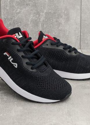 e1ec73ab5e7064 Мужские кроссовки в сетку 2019 - купить недорого мужские вещи в ...