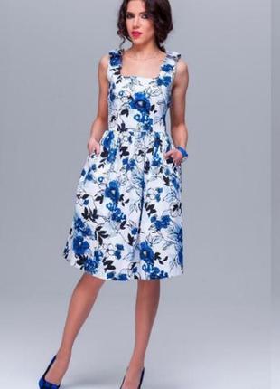 Распродажа! платье маргарита
