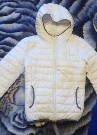 Купить Куртку Бомбер В Интернет Магазине