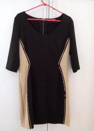 Очень удобное платье ostin