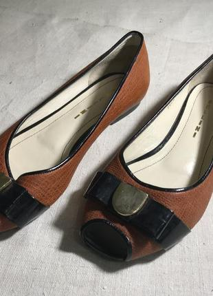 f6716ef58950 Женская обувь Италия 2019 - купить недорого вещи в интернет-магазине ...