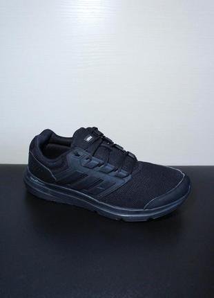 Оригинал adidas galaxy 4 кроссовки