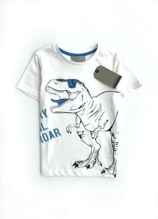 Очень крутая и стильная футболка. европейское качество.