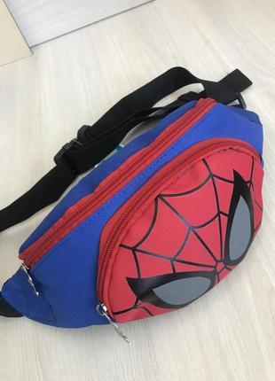 16f432f92fe7 Детские сумки на пояс 2019 - купить недорого вещи в интернет ...
