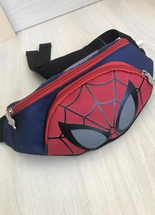 98fa678e4a1c Детские сумки на пояс 2019 - купить недорого вещи в интернет ...