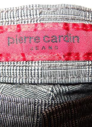 Брендовые фирменные   джинсы брюки от pierre cardin