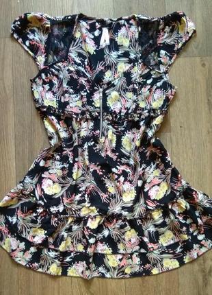 628b22705 Женская одежда Next в Харькове 2019 - купить по доступным ценам ...