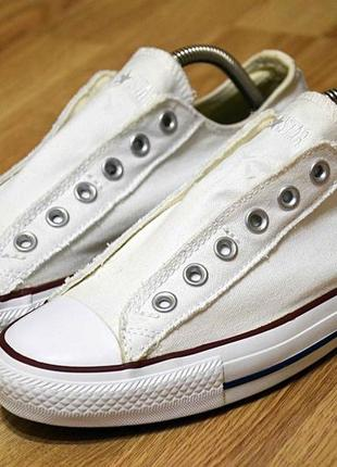 Converse all star, оригинал, кроссовки, кеды, фирменные стильные