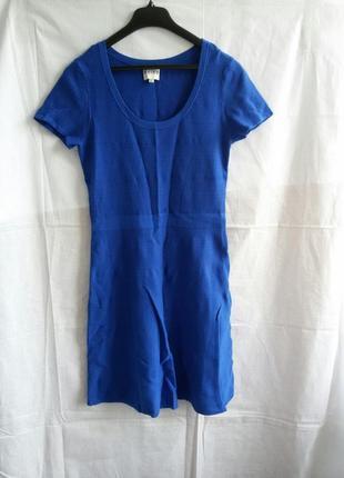 Стильне плаття reiss