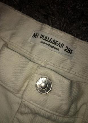 Спідниця джинсова4 фото