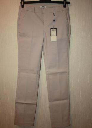 Классические брюки mexx