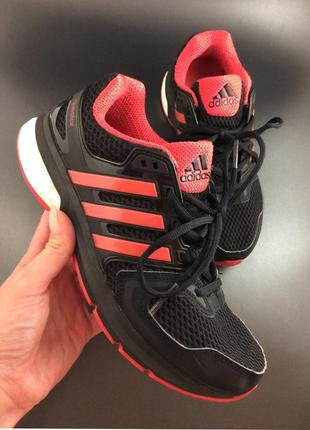 Adidas questar кросівки оригінал
