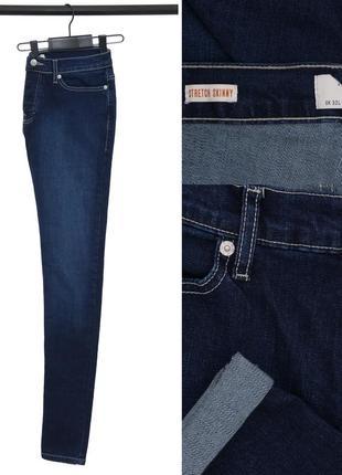 Мужские джинсы topman