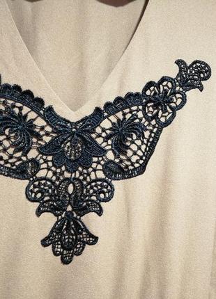 Платье дизайнерское, ткань италия s