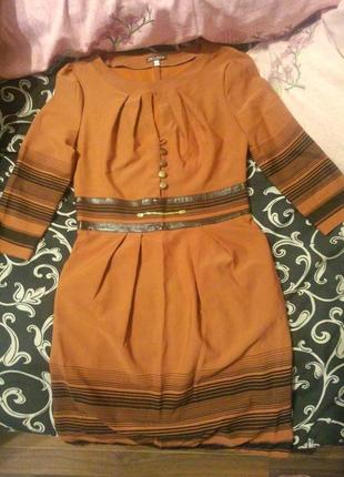 Платье сукня плаття exclusie