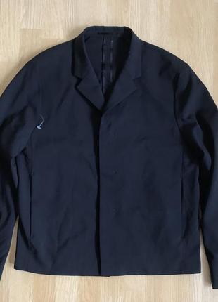 Cos blazer jacket жакет пиджак