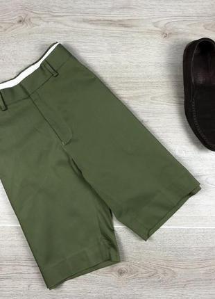 Крутые классические шорты asos