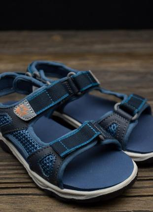 Сандалии puno beach sandal b оригинал р-31