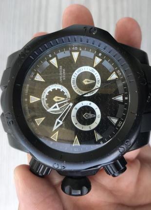 Крутые китайские часы