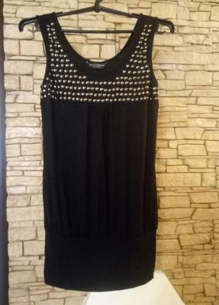 Короткое платье,туника,распродажа,цена снижена,скидка!