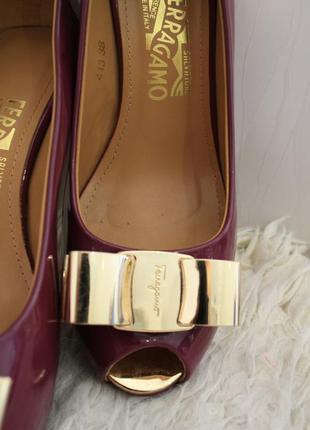 Женские туфли4 фото