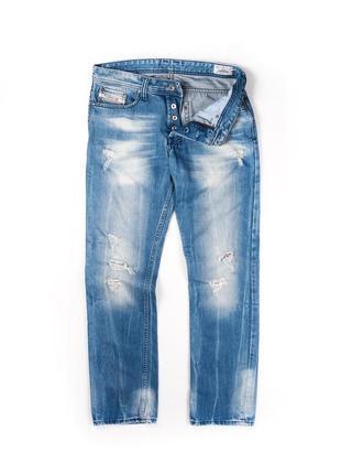 Отличные джинсы diesel