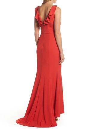 Вечернее платье jarlo 38p