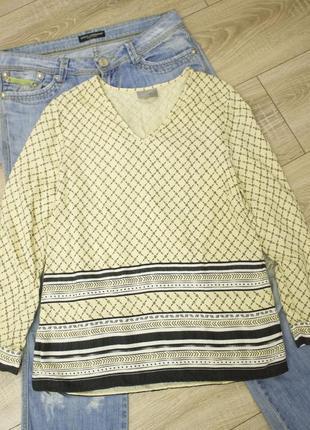 Блуза от vero moda
