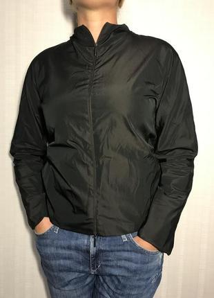 Женская ветровка куртка max mara