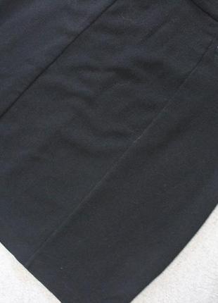 Papaya.черное платье.4 фото