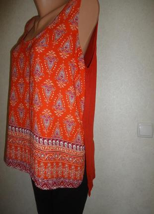 Блуза - туника new look4 фото