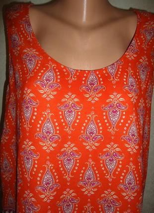 Блуза - туника new look2 фото