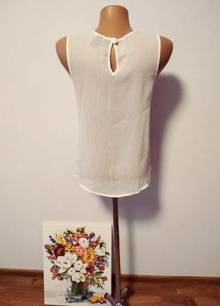 Блуза от h&m есть нюанс / горячая цена/ скидки!3 фото