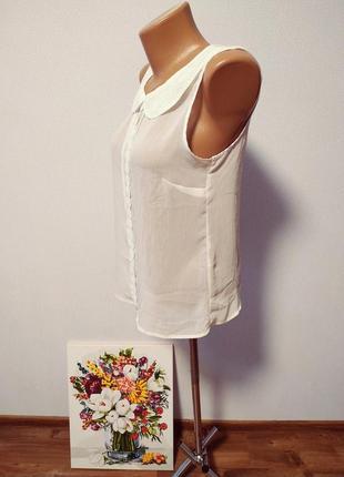 Блуза от h&m есть нюанс / горячая цена/ скидки!4 фото