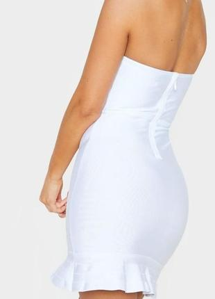 Платье plt2 фото
