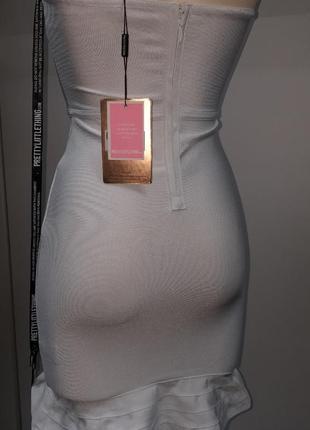 Платье plt5 фото